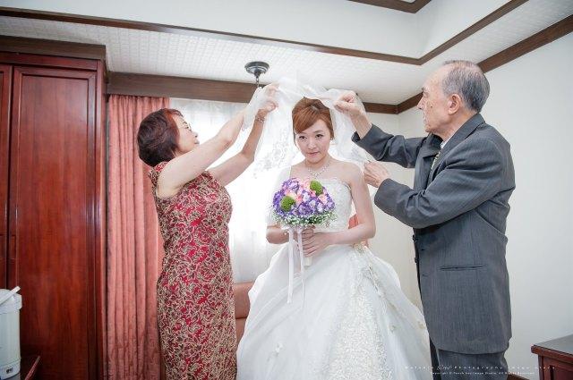 peach-20160609-WEDDING---491