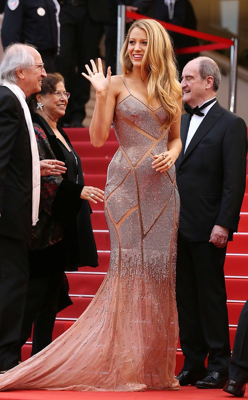 ss08-Blake-Lively-cannes-red-carpet-best-dressed-2016