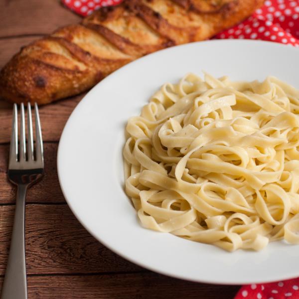 almond-flour-pasta-4