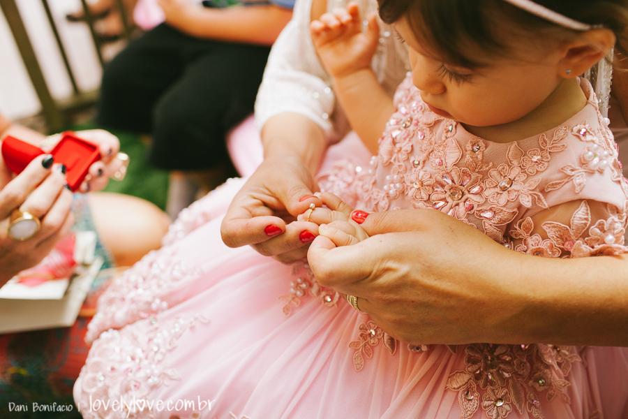 danibonifacio-lovelylove-fotografia-aniversario-infantil-ensaio-gestante-bebe-familia-balneariocamboriu-piçarras-91