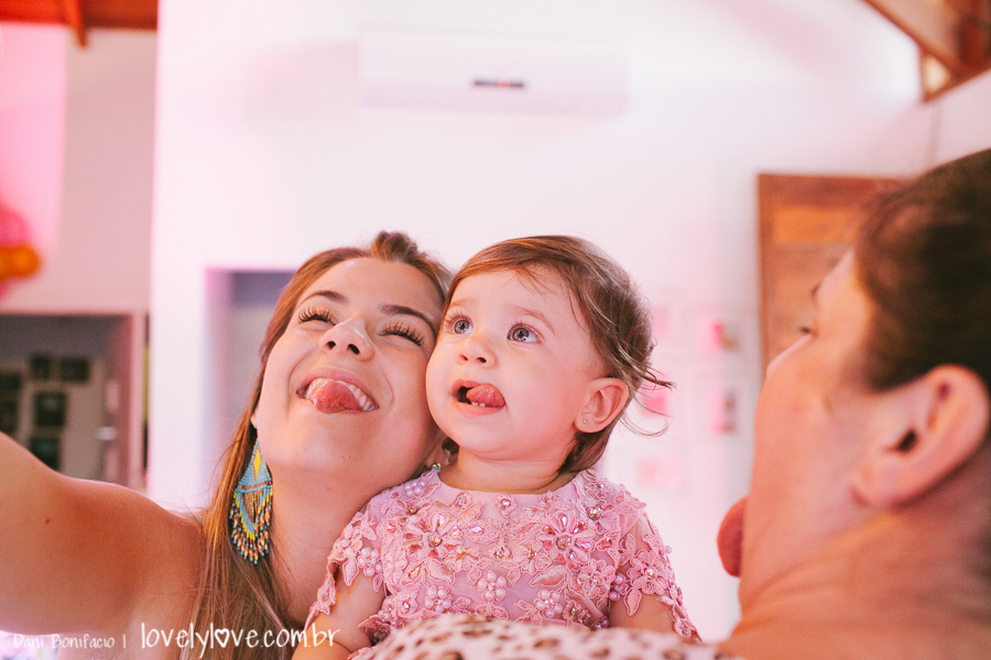 danibonifacio-lovelylove-fotografia-aniversario-infantil-ensaio-gestante-bebe-familia-balneariocamboriu-piçarras-155