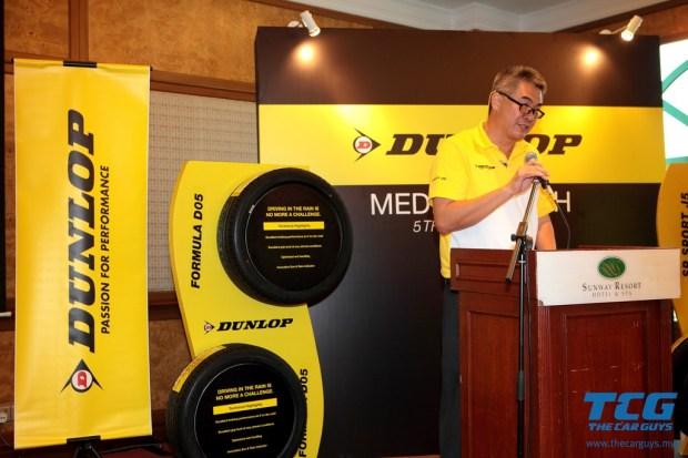 2015 Dunlop Formula D (3)