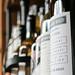 VUW-Bottle-Shelf-Detail