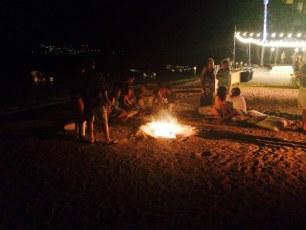 Beach Dinner_3