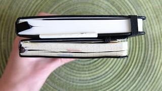 Essentials Notebook05