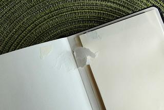 Essentials Notebook11