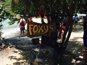 Foxys_6