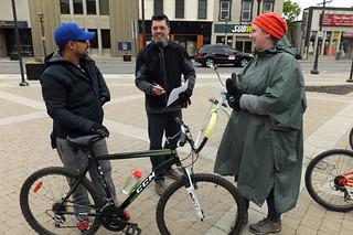 2016 1 Community Bike Ride 06 Garden Sq_500