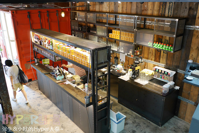 nola kitchen台中 (13)