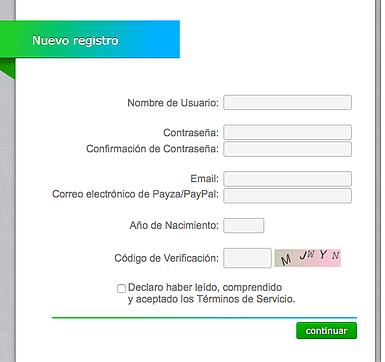 registroneobux-generadolaresenvzla