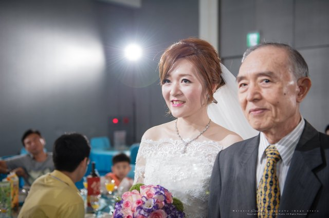 peach-20160609-WEDDING---862