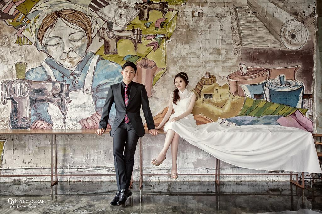 婚紗,自助婚紗,海外婚紗,婚攝雲憲,台灣,日本
