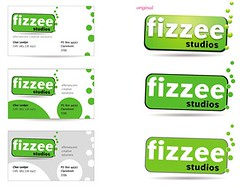 Fizzee Studios Drafts  &lt;a style=&quot;font-size:0.8em;&quot; href=&quot;http://www.flickr.com/photos/10555280@N08/7257420906/&quot; target=&quot;_blank&quot;&gt;View on Flickr&lt;/a&gt;