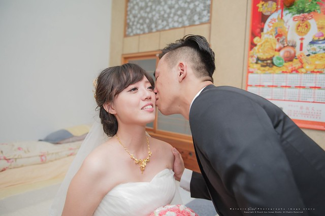 peach-20160731-wedding-522