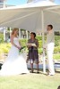"""Wedding Celebrant Tamborine Mountain • <a style=""""font-size:0.8em;"""" href=""""http://www.flickr.com/photos/36296262@N08/7264472378/"""" target=""""_blank"""">View on Flickr</a>"""