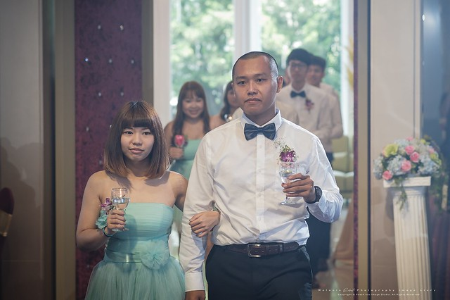 peach-20160731-wedding-744