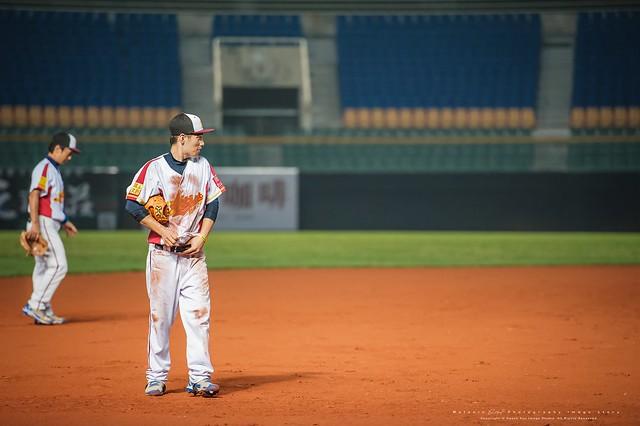 peach-20160806-baseball-910