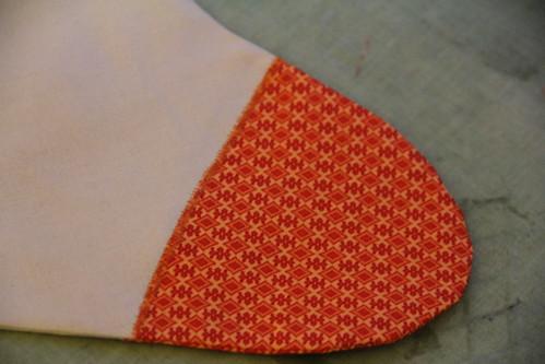 Handmade Christmas 2012