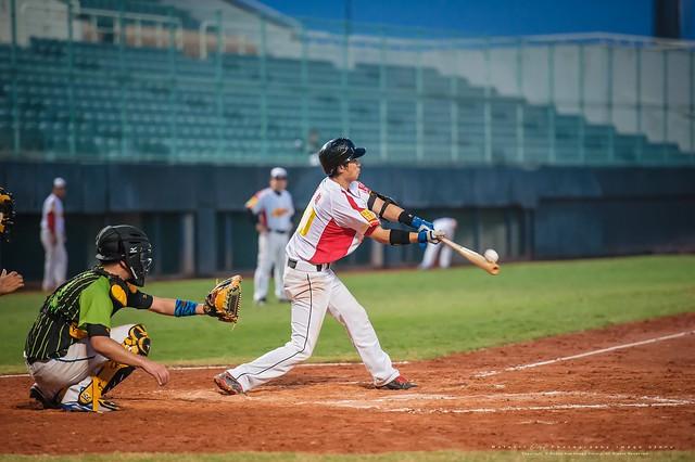 peach-20160806-baseball-695