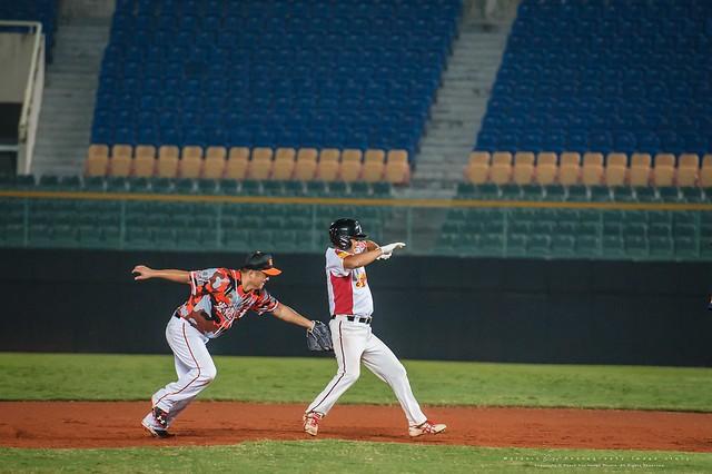 peach-20160806-baseball-1012