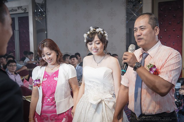 peach-20160731-wedding-832