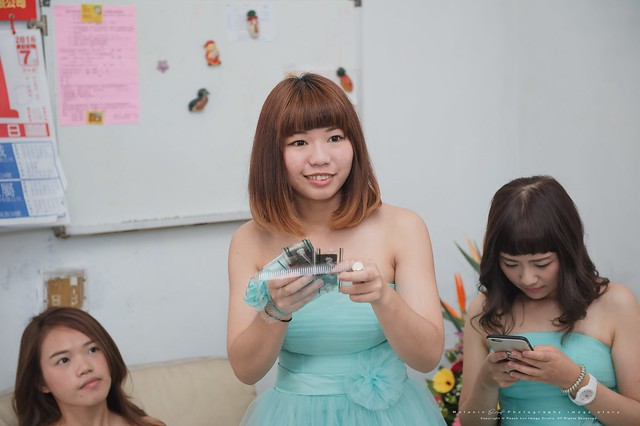 peach-20160731-wedding-225