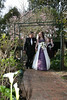 "Wedding Celebrant Mount Tamborine • <a style=""font-size:0.8em;"" href=""http://www.flickr.com/photos/36296262@N08/7239389398/"" target=""_blank"">View on Flickr</a>"