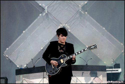 """The XX • <a style=""""font-size:0.8em;"""" href=""""http://www.flickr.com/photos/118602681@N02/7790961004/"""" target=""""_blank"""">View on Flickr</a>"""