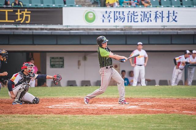peach-20160806-baseball-487