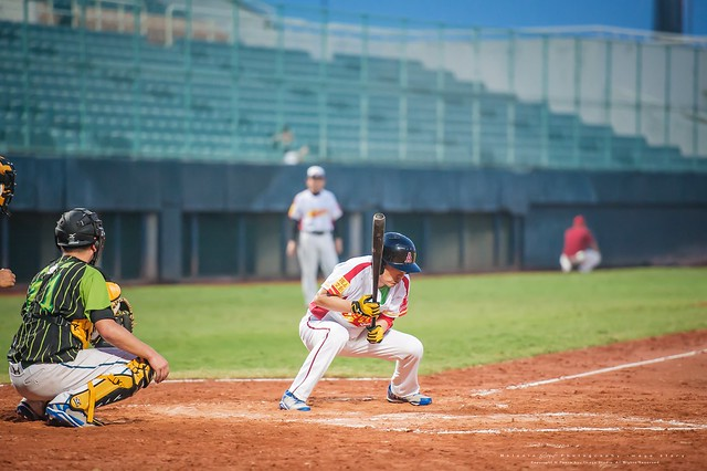 peach-20160806-baseball-675
