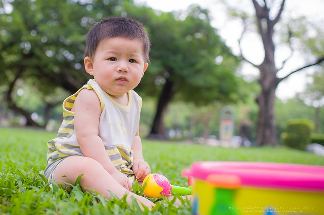 peach-20160722-昊陞-台中公園-95
