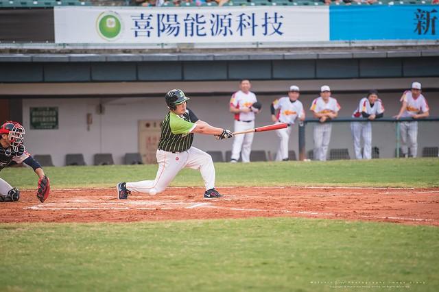 peach-20160806-baseball-494