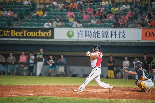 peach-20160806-baseball-1000