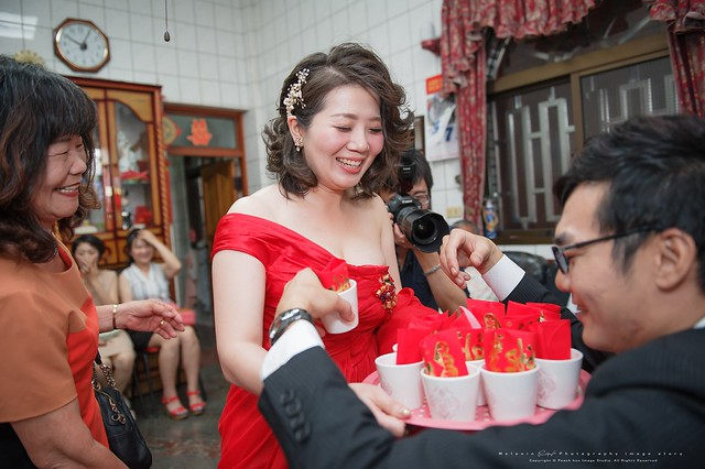peach-20160625-wedding-202