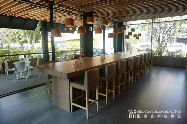 8290986348 39a54be4e1 b [台中]元也咖啡 裝潢氣氛好餐點還可以