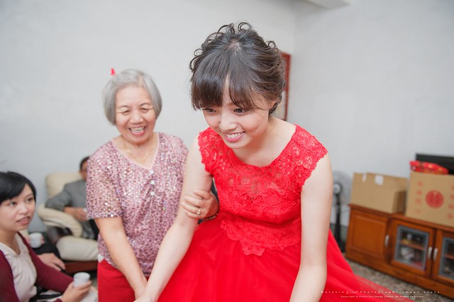 peach-20160731-wedding-94