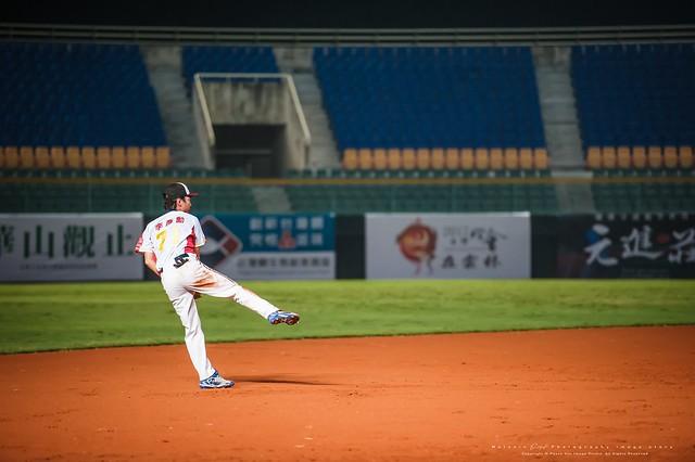 peach-20160806-baseball-1030
