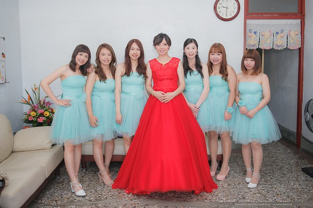 peach-20160731-wedding-206