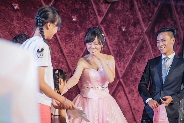 peach-20160731-wedding-1114