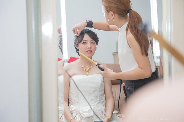 peach-20160731-wedding-240
