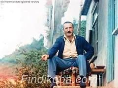 Mehmet Hacıbektaş_wm