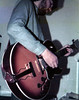 """c. 1980 David & Antoria Jazz Guitar • <a style=""""font-size:0.8em;"""" href=""""http://www.flickr.com/photos/87767114@N03/8102517144/"""" target=""""_blank"""">View on Flickr</a>"""