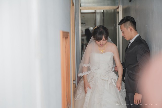 peach-20160731-wedding-529
