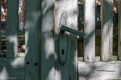 """Die Geisterkirche von Lukova • <a style=""""font-size:0.8em;"""" href=""""http://www.flickr.com/photos/58574596@N06/29265469423/"""" target=""""_blank"""">View on Flickr</a>"""