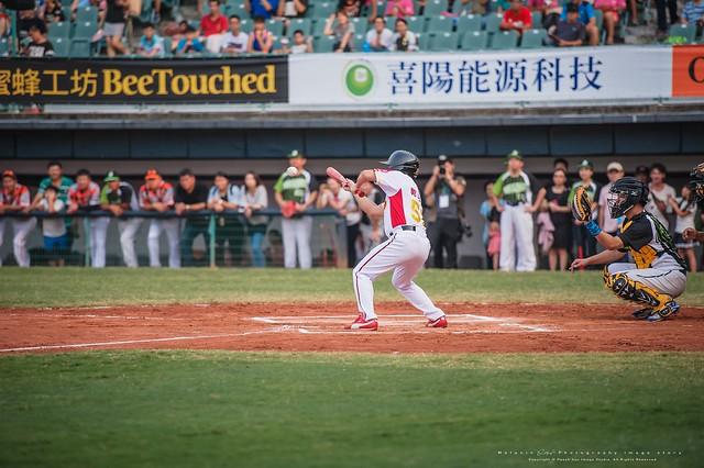 peach-20160806-baseball-344