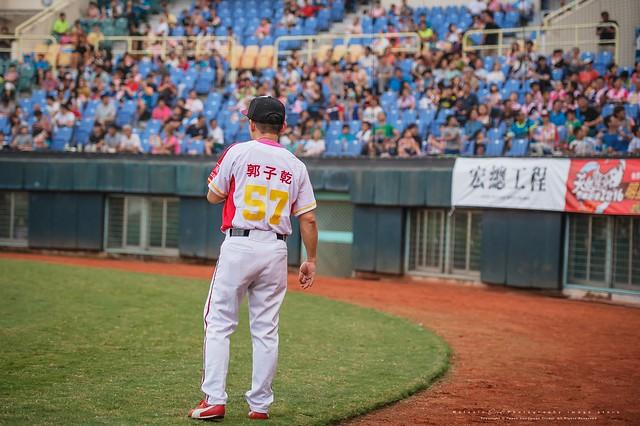 peach-20160806-baseball-429