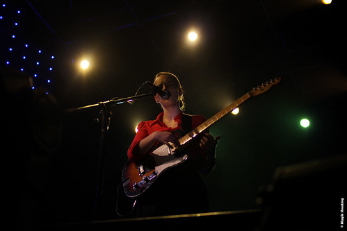 """Anna Calvi-5 • <a style=""""font-size:0.8em;"""" href=""""http://www.flickr.com/photos/118602681@N02/7939511402/"""" target=""""_blank"""">View on Flickr</a>"""