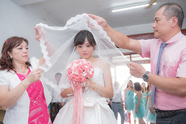 peach-20160731-wedding-593