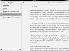 """Byword (iPad) • <a style=""""font-size:0.8em;"""" href=""""http://www.flickr.com/photos/22392081@N00/8600311305/"""" target=""""_blank"""">View on Flickr</a>"""