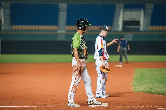 peach-20160806-baseball-934